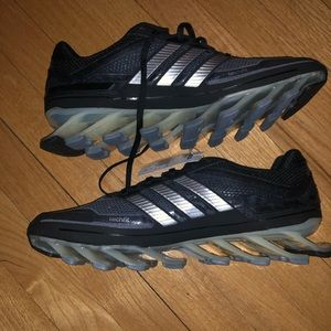 adidas Shoes - Adidas Springblade Running Shoe